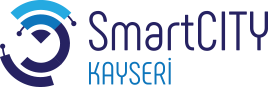 Smart City Kayseri